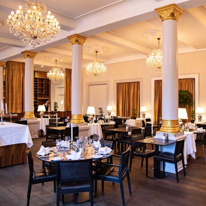first-hotel-grand