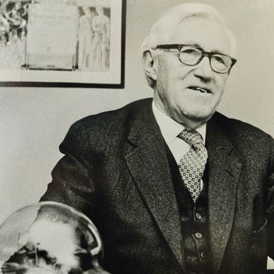 Søren Madsen