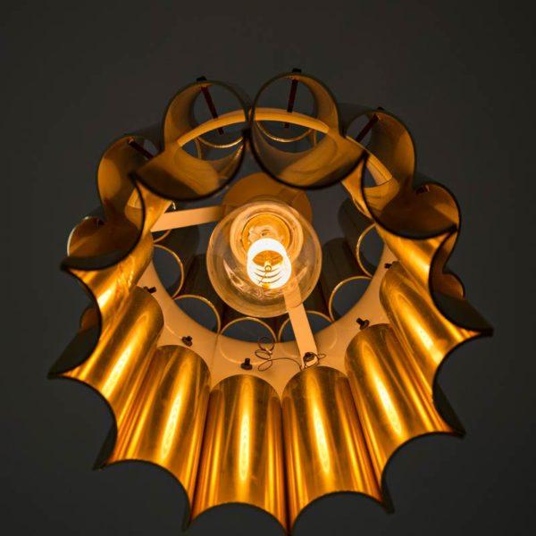 Globe de Luxe LED pærer